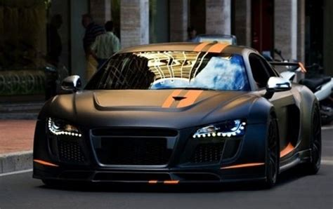 audi r8 blacked out audi r8 custom dream vehicles pinterest the o jays