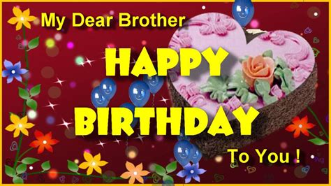 brother birthday cards google search cards pinterest happy birthday cards for brother pinterest tumblr google
