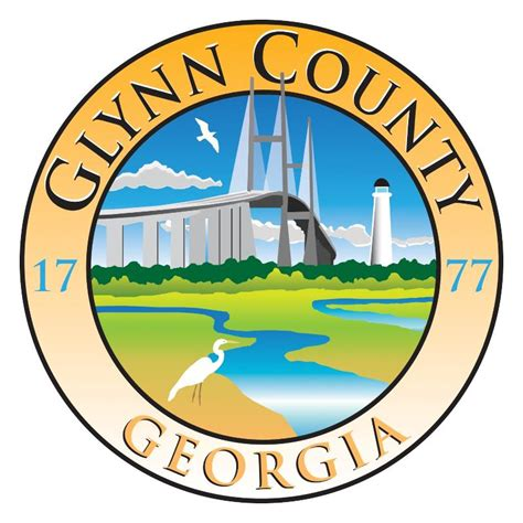 Glynn County Property Records What S Up Glynn March 2012 Issue