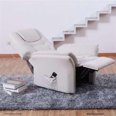 sillon para masaje sillones relax masaje
