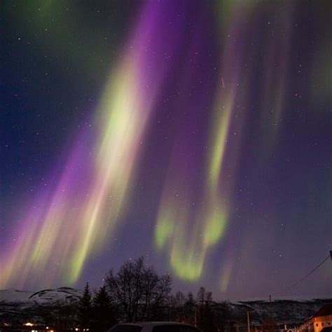 northern lights in april tromso lights chasing tour april 02 2016 picture of