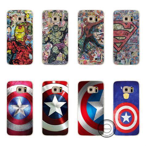 Captain America Shield X2994 Samsung Galaxy Grand Prime Casing Premiu wars phone samsung reviews shopping wars phone samsung reviews on