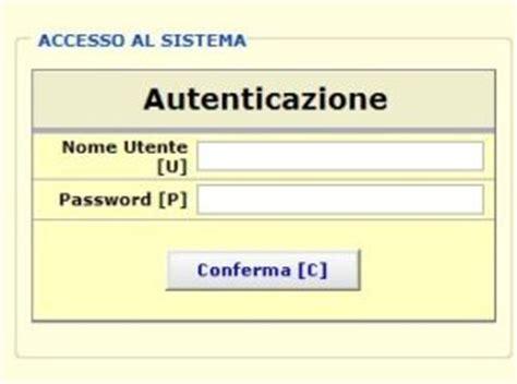 controlo permesso di soggiorno controllo permesso di soggiorno cittadinanza