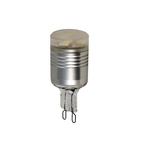 Sockel G9 Led Leuchtmittel by Led Smd G9 Le Leuchtmittel Dimmbar Strahler Spot Mini Warmwei 223 Stift Sockel Ebay