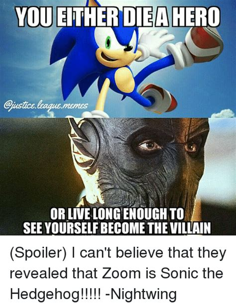 sonic the hedgehog meme 25 best memes about hedgehog hedgehog memes