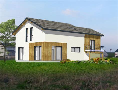 Devis Construction Maison Gratuit 4309 by Devis Gratuit Maison Rnovation Pour Votre Maison Devis