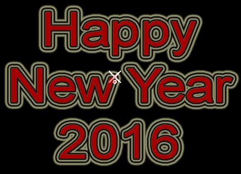new year 2016 moving images happy new year 2016 pictures photos and images for