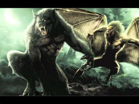 imagenes anormales reales mi pel 237 cula de los hombres lobos y vampiros wmv youtube