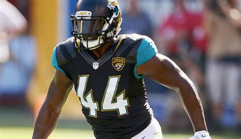 related keywords amp suggestions for myles jack