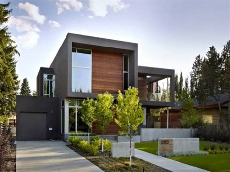 modern house architecture design modern tropical house exterior finishes for houses wolofi com