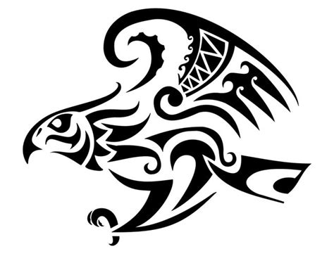 Gibban Tribal 23 best tattoos images on designs ideas and awesome tattoos