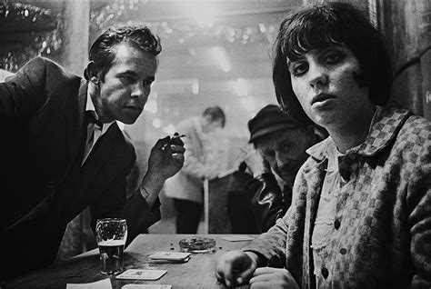 anders petersen cafe anders petersen and cafe lehmitz