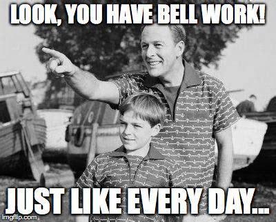 Class Memes - 163 best teacher humor images on pinterest