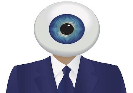 cancellazione dati diritto all oblio e alla cancellazione dei dati personali