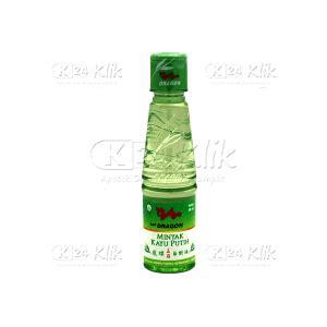 Minyak Atsiri Kayu Putih jual beli minyak kayu putih 60ml k24klik