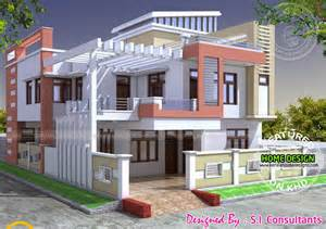Home Design 50 Foot Lot by Inspirational Modern Decorative House Ideas Home Design