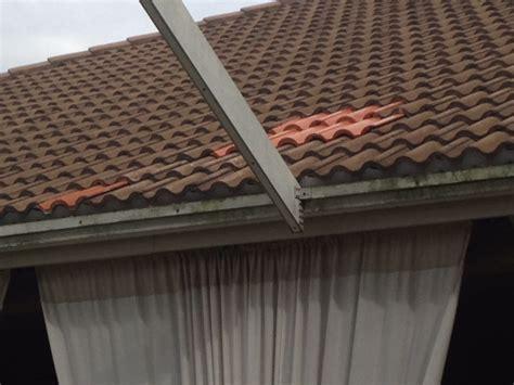tile roof repair materials tile roofing in ta repair replacement