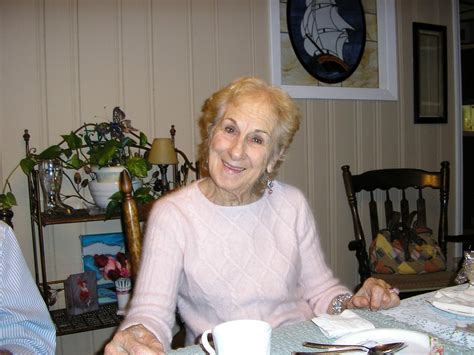 service information for nancy gamberini m a connell