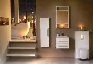bathroom kettering bathroom design ideas to browse in our kettering bathroom