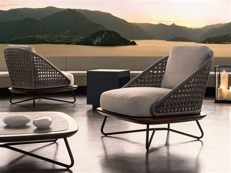 minotti home design products rivera armchair by minotti design rodolfo dordoni