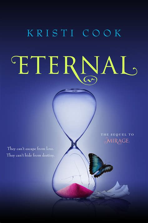 eternal a novel books new to you books eternal by