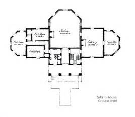 gallery for gt jeffersons monticello floor plan