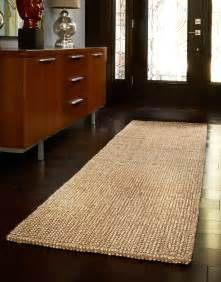 Hallway Rug Runners Nice Brown Striped Runner Rug Entryway Hallway Home Decor