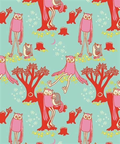 design pattern hibernate 767 best buhos images on pinterest animals crafts and