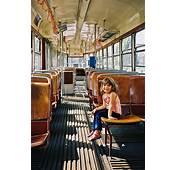 Tram Interior Edit1jpg  Wikipedia