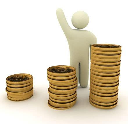 chiedere un prestito in prestito per arredamento e elettrodomestici migliori offerte