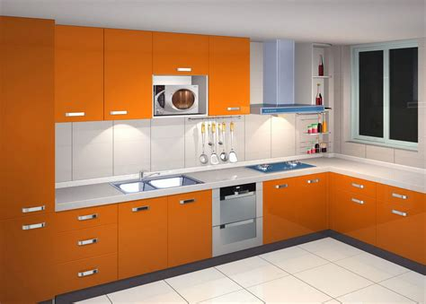 ikea design your own kitchen 100 ikea design your own kitchen apartment artistic
