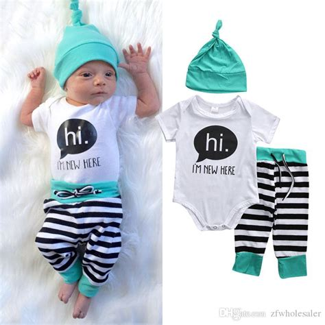 new year 2018 baby clothes newborn baby boy clothes boutique www pixshark