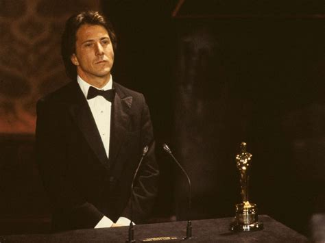 best dustin hoffman dustin hoffman accusers speak out on why they went