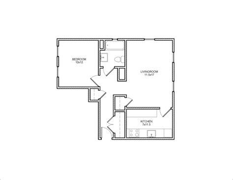 10x12 Kitchen Floor Plans by 100 Kitchen Floor Plans 10x12 Fave Floor Plans
