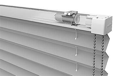 sistemas cortinas sistemas cortinas awesome sistema roller y riel with