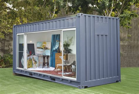 what to do with extra room in house need extra room rent a shipping container for your