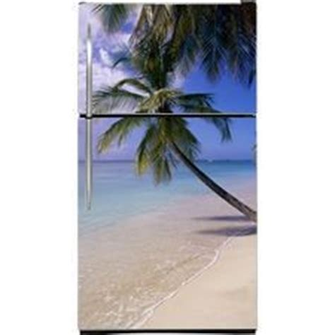 sale appliance cover for personal single by fridge fronts shark tank pinterest