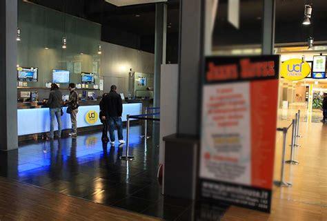 uci cinemas porta di roma prezzi chardgysong