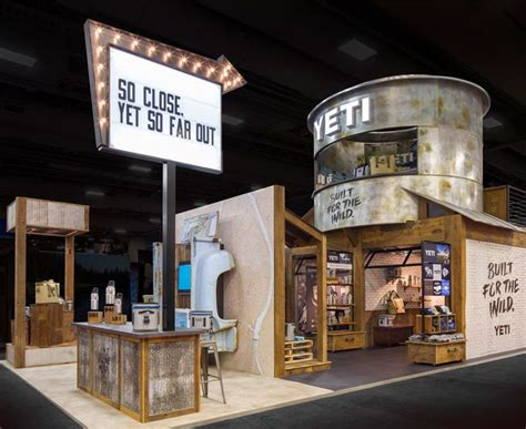 gift and home decor trade shows best 25 trade show booths ideas on pinterest