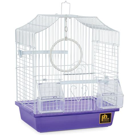 small cage assorted small bird cages multipack econo 9 prevue pet products