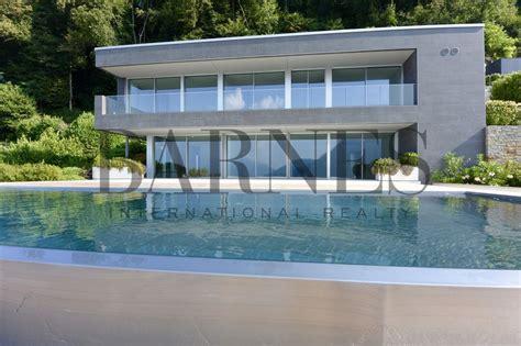 Le Chambre Bébé 7357 by Moderne Villa Avec Magnifique Vue Sur Le Lac Ventes