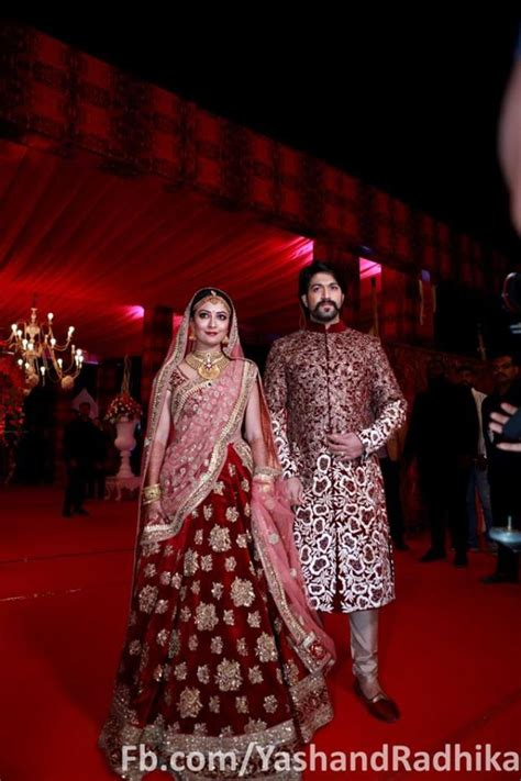 Wedding Reception Photos by Photos Yash Radhika Pandit Wedding Reception Photos