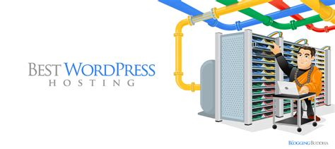 best hosting for best hosting a beginners guide for 2016 top