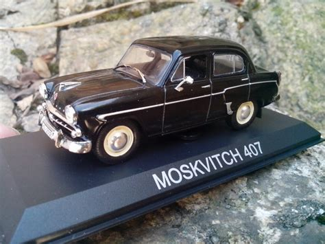 Diecast Pesawat Citilink Miniatur Replika Die Cast Promo 1 43 miniature die cast model car for vintage moskvitch 407 vehicles metal toys gift