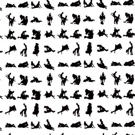 motif xs pattern mode papier encadrement fantaisie indien blanc motif noir pirouette