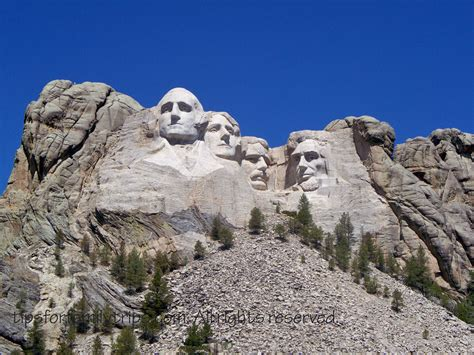 mount rushmore south dakota mount rushmore