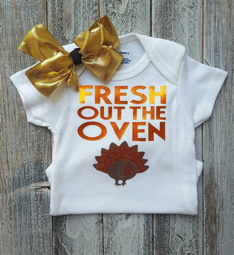 thanksgiving onesie thanksgiving onesie thanksgiving baby clothes