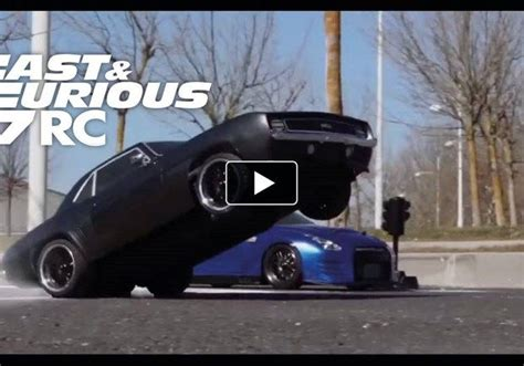 Rc Car Meme - the following video contains an epic fast and furious