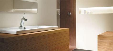 badezimmermöbel günstig nauhuri moderne badezimmerm 246 bel g 252 nstig neuesten