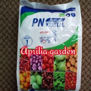 Pupuk Potasium Nitrat pupuk pn potassium nitrat aprilia garden